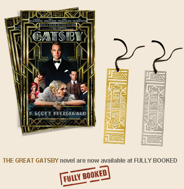 the great gatsby structure of novel How does fitzgerald make use of structure in chapter 1 of the novel fitzgerald uses structure in chapter one of the novel 'the great gatsby' to introduce the two main characters, the narrator nick and gatsby himself.