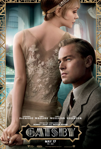 the role nick carraway plays in the novel the great gatsby A close friend of daisy buchanan's, jordan dates nick carraway during the novel and plays a crucial role in reuniting daisy with the titular jay gatsby a couple of years younger than daisy, jordan is single and a professional golfer, which sets her apart from her married friend.